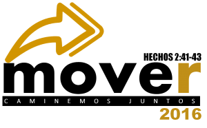 mover-cj2015-copia