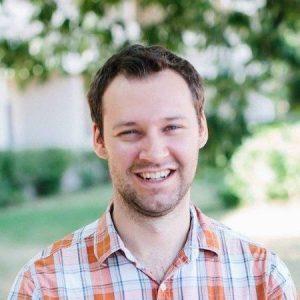 Jonathan Kindberg