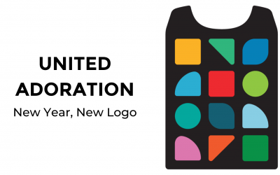 Introducing United Adoration's New Logo