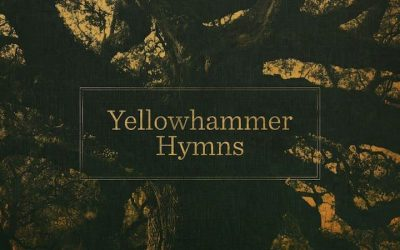 Yellowhammer Hymns – A Pastor and Music Director's Collaboration